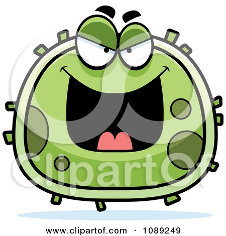 No germs clipart preview clipart