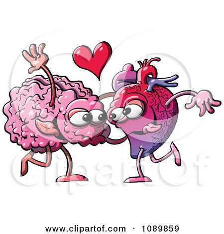 furthermore Kwwlhdio Eihvlguaplg Right Atrium And Ventricle German also Md Img in addition Fish Md besides Clipart Human Heart Dancing With A Brain Royalty Free Vector Illustration. on circulatory system heart diagram