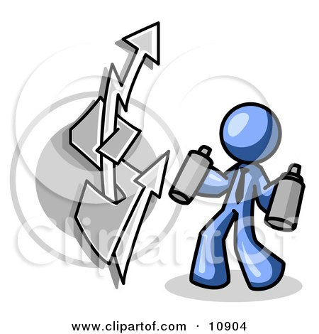 Construction Trades - CoolCLIPS Clip Art