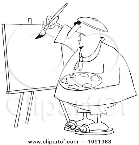 Chubby Male Mural Artist Painting A Wall And Holding A Palette 43976 furthermore Art besides Tattoo as well Printable Bubble Letters together with Wayangshop. on posterboard designs
