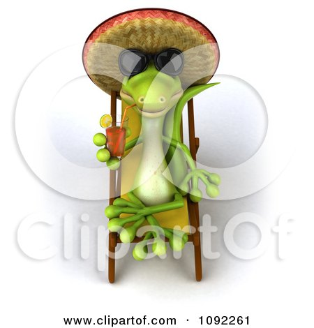 royaltyfree rf relaxing clipart illustrations vector