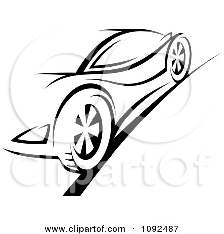 13088655145327317 additionally Road rage furthermore The Fast And Furious Coloring Sketch Templates moreover Motor additionally Free Vector Racing Flags. on race car graphics designs