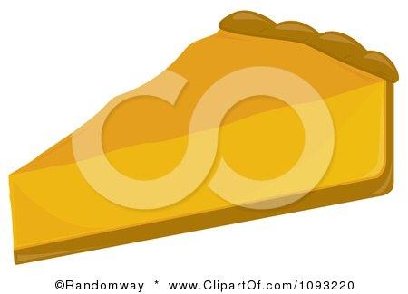 Pumpkin Pie Clipart Free Pumpkin Pie With Clipart