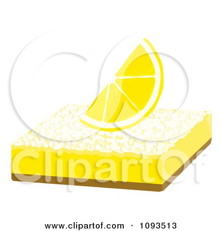Clipart Lemon Characters Royalty Free Vector