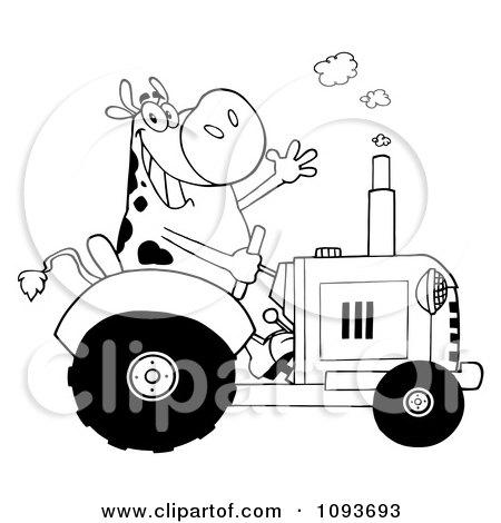 Tractor Trailer Pre Trip Inspection Diagram – Tractor Trailer Wiring Diagram