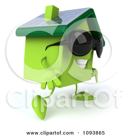 Royalty-Free (RF) Off The Grid Clipart, Illustrations ...