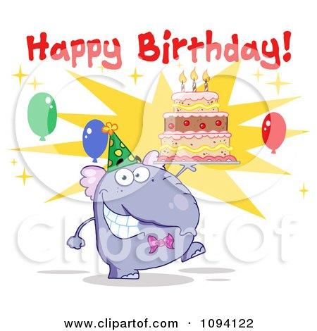 Facebook Text Art http://inspiritoo.com/happy-birthday-cake-text-art ...