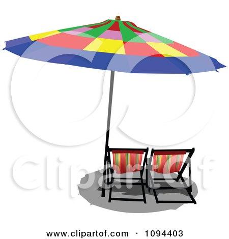 Beach Umbrella Sun Shelter Shade Canopy Camping Tent   eBay