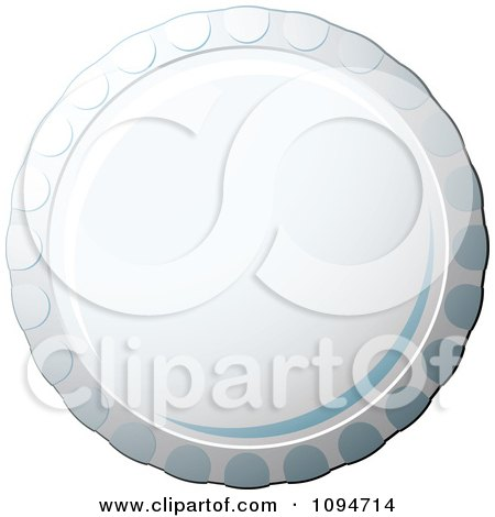 Royalty-Free (RF) Bottle Cap Clipart, Illustrations, Vector ...