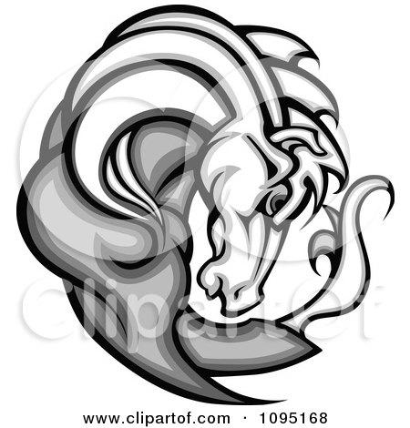 Mustang clipart. Free download transparent .PNG | Creazilla