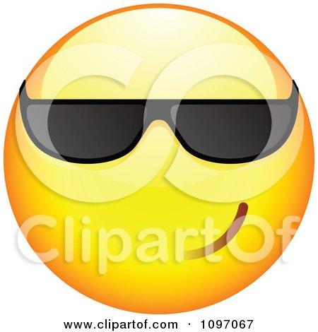 free sunglasses hwfc  free sunglasses