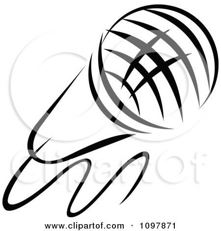011072 Black Paint Splatter Icon Animals Animal Cat Print besides Jazz Band Art furthermore Black And White Butterfly Pictures further Piano Clipart Image 9736 as well Tuba Coloring Page. on saxophone cartoon graphics