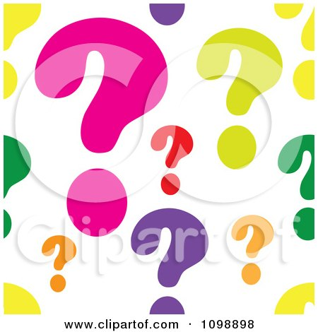 clipart colorful seamless - photo #39