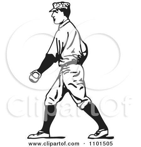 Baseball color line  Wikipedia