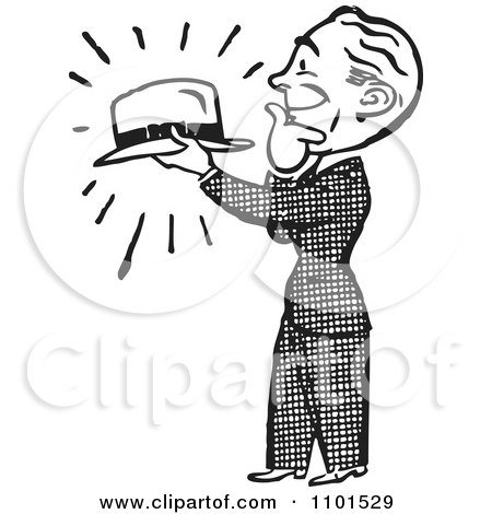 Z Art as well Black And White Outline Design Of A Happy Businessman Tripping Off His Tie And Dropping Papers At The End Of A Friday Work Day 437802 furthermore Stressed as well Dog Nails likewise Scottie dog caketoppers. on black tie for dogs