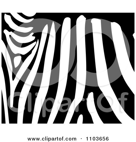 Royalty-Free (RF) Zebra Print Clipart, Illustrations, Vector ...