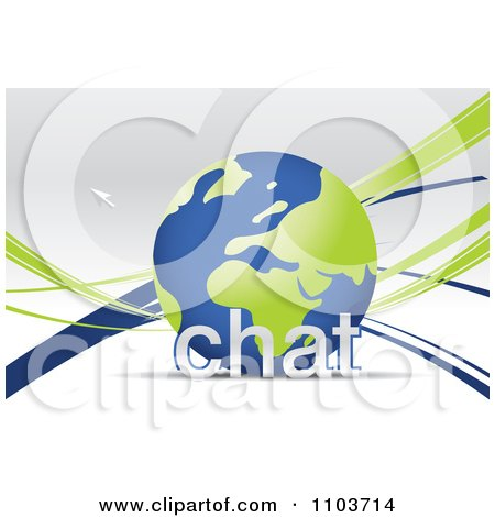 globe chatrooms Wireclub is a social network that is all about chat and conversations discover endless topics with interesting people and chat rooms.