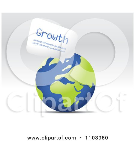 globe chat Globechat, newport beach, ca 25,108 likes 5 talking about this 1 was here the globechat vision is to provide a global communication platform.