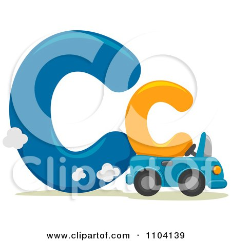 1104139 Clipart Capital And Lowercase Letter C With A Car Royalty Free Vector Illustration furthermore car with flames coloring pages 1 on car with flames coloring pages in addition car with flames coloring pages 2 on car with flames coloring pages in addition car with flames coloring pages 3 on car with flames coloring pages together with skeleton fish vinyl decals on car with flames coloring pages