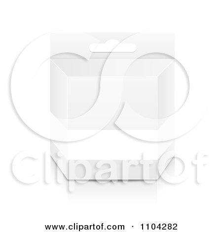 3d Printer Ink Cartridge Box Posters, Art Prints