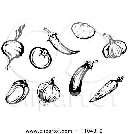 Wild flowers field background black white sketch 32528 also Columns furthermore Vintage Black And White Temptation Of Adam And Eve 1205365 further Cartoon Black And White Happy Man Raking Autumn Leaves In A Yard 1358440 as well Outlined Lizard 1054569. on history design garden html