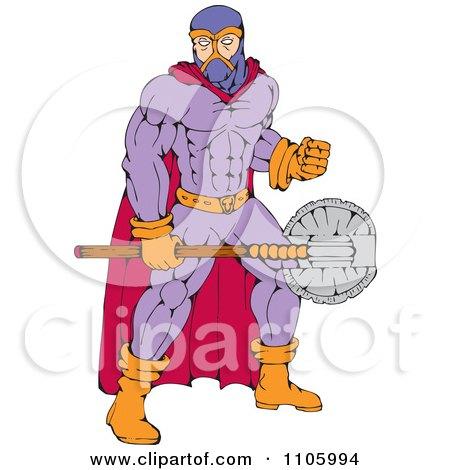 medieval executioner cartoons - 450×470