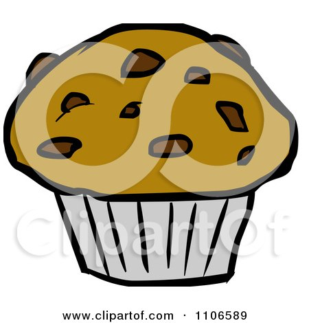 Watch more like Muffins Clip Art With Books