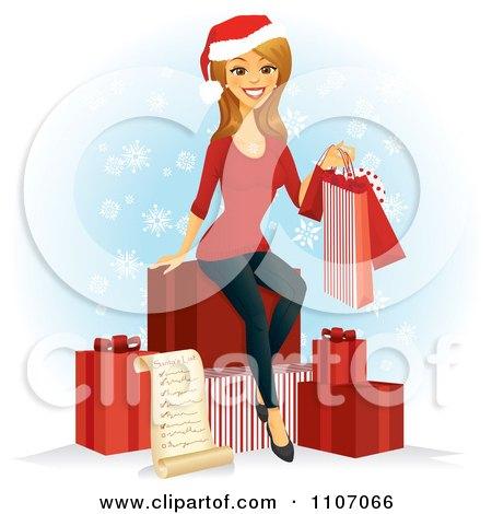 Royalty Free Stock Illustrations Of Holidays By Amanda