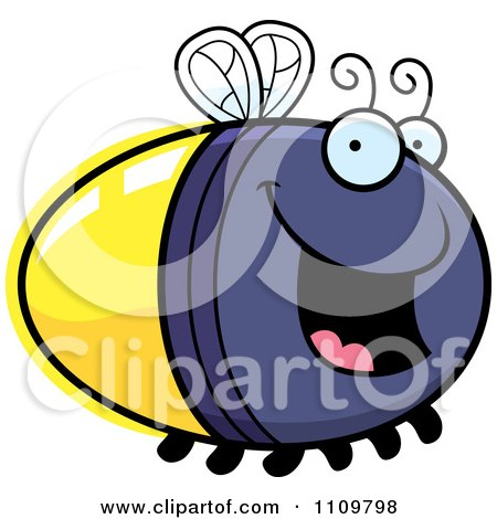 royalty free rf clipart of lightning bugs illustrations vector rh clipartof com lightning bug clipart images