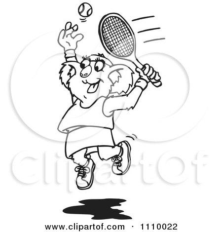 a ball hitting racket genie ball wiring diagram