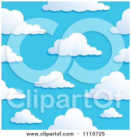 Free Cloud Graphics