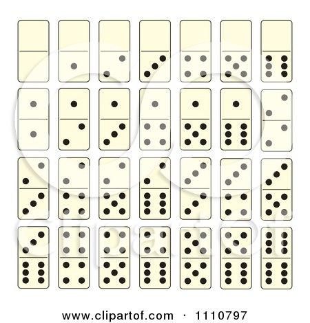how to play casino online domino wetten