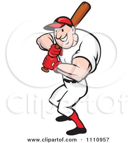 Cheerful baseball player kana kawai 6