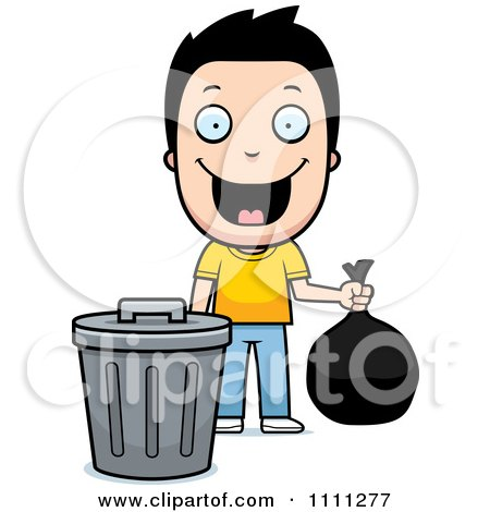 Royalty Free Rf Waste Clipart Illustrations Vector