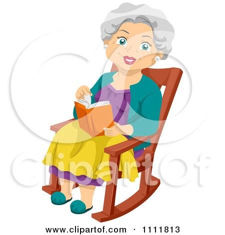 Royalty-Free (RF) Retirement Clipart, Illustrations, Vector ...