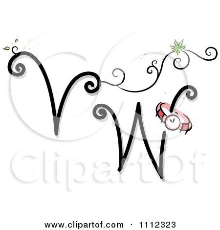 Fancy Letters Copy Paste. Fancy. Free Image About Wiring Diagram ...