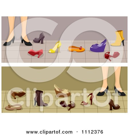 Gucci - women's shoes. designer shoes made in italy