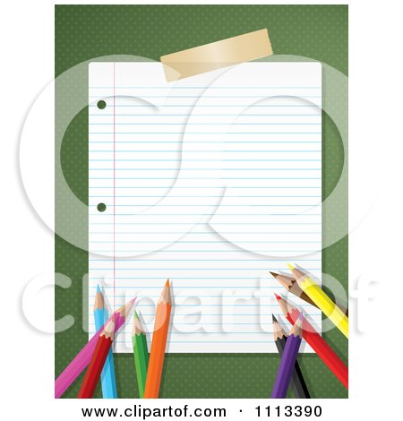 colored college ruled paper Wholesale filler paper start saving on wholesale filler paper, notebook filler paper wholesale closeout filler paper college ruled - 150 sheet.