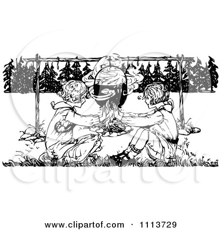 3 moreover Retro Vintage Black And White Wise Children Covering Their Ears Mouth And Eyes 1116862 further T5162 Topic as well Mantaring Cable Key Ring Waterproof Black together with Stock Illustration Bench Doodle Hand Drawn Vector Illustration Image59998055. on black garden bench