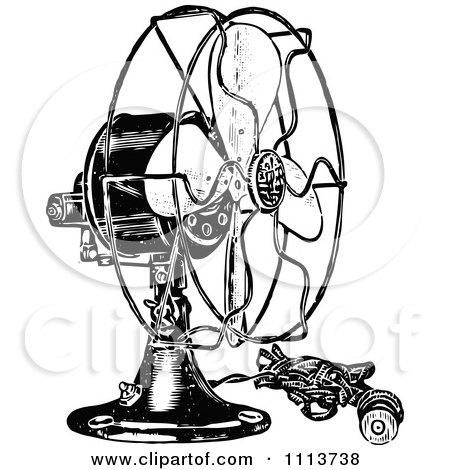 showing post media for victorian fan cartoon cartoonsmix com victorian fan cartoon cartoon ceiling fan cartoon image about wiring diagram