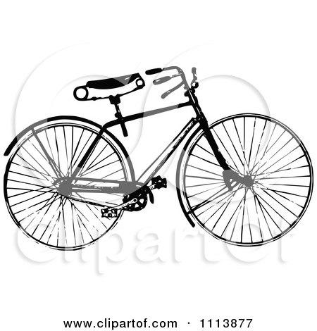 1113877-Vintage-Black-And-White-Bicycle-1-Poster-Art-Print.jpg