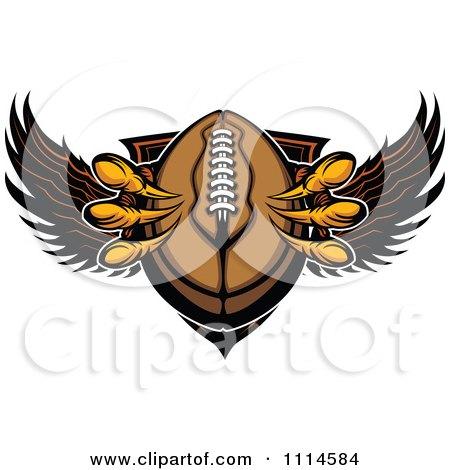Nighthawk Clipart