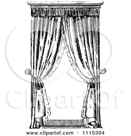 Image Result For Elegant Curtains For