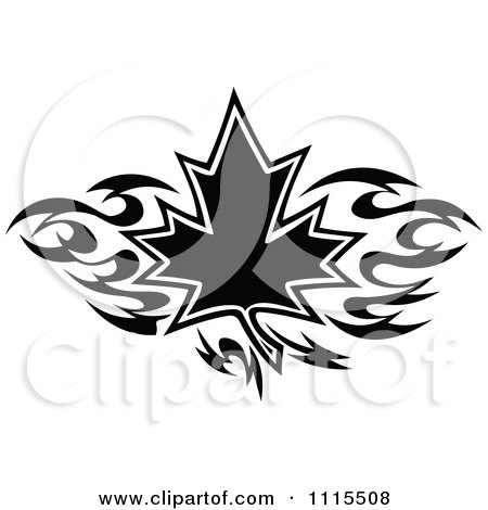 clipart happy autumn maple leaf mascot holding a sign royalty free vector illustration by bnp. Black Bedroom Furniture Sets. Home Design Ideas