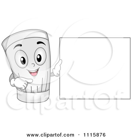 Happy Chef Hat Holding A Spoon Posters, Art Prints