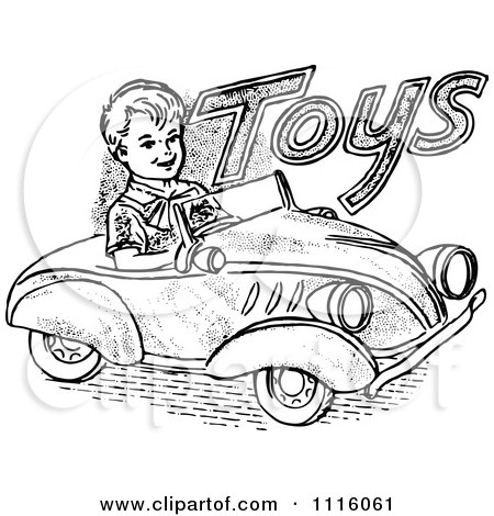 Tractor Clip Art as well Search furthermore Beauty Tumblr Quotes additionally  further Old Vintage Car Illustration On Isolated On White Background 93641. on vintage retro cars