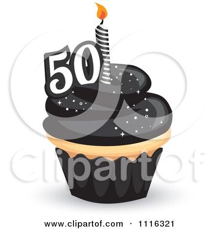 Ascii Art Birthday Cake Small