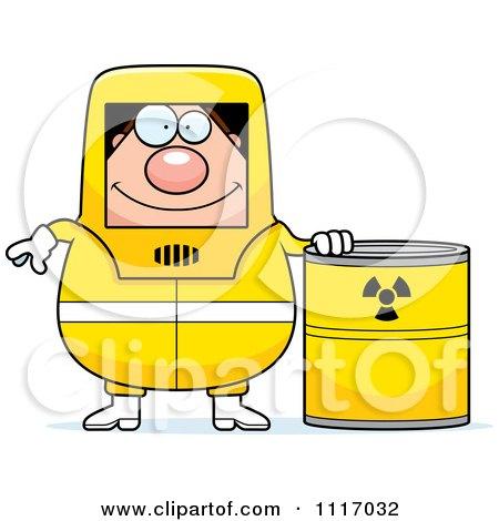 Black Biohazard Symbol on Yellow Posters, Art Prints by