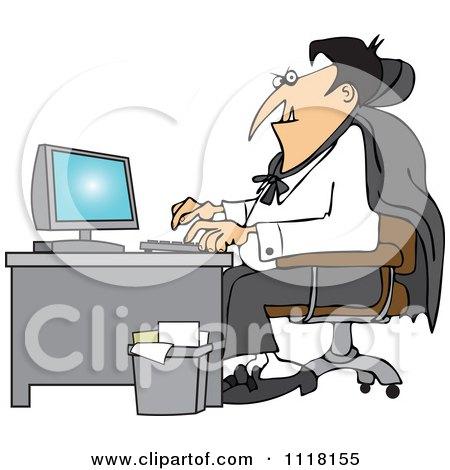 Royalty-Free (RF) Clipart of Desks, Illustrations, Vector ...