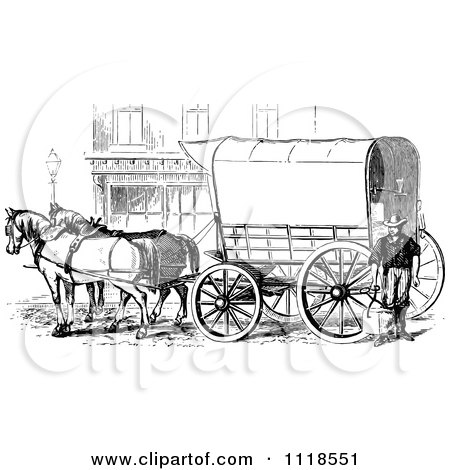 Stone Cottage House Plans additionally Pintar Colorir Cinderela 087 besides Wedding Borders further Black And White Horse Clip Art Pictures 98163 besides Bowing Horse Lineart 127500127. on horse and carriage designs